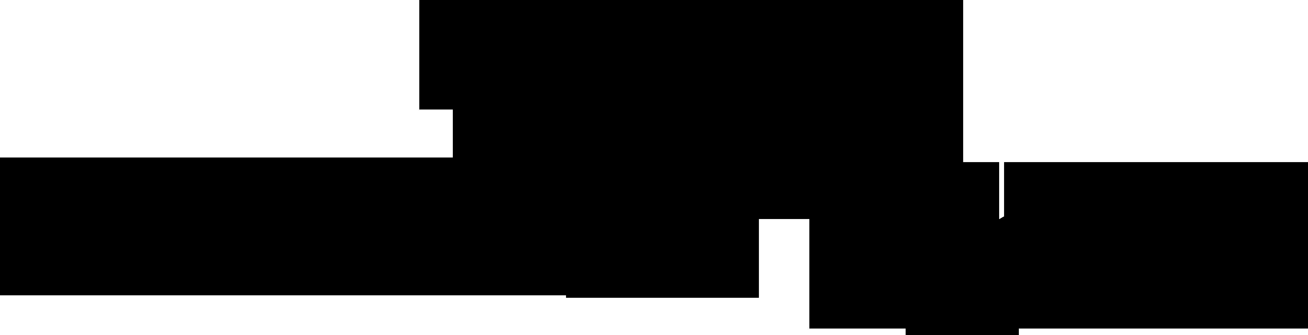 Czarnik Piękno